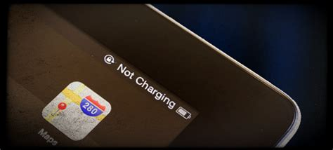 iphone charging slowly air charging quot slowly quot or quot not charging quot fix