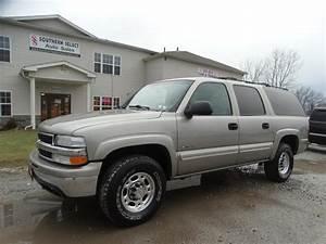 2000 Chevrolet Suburban 2500 For Sale In Medina  Oh