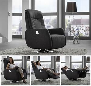 Relax Tv Sessel : polsterwelt lippstadt relaxsessel m014 ~ Indierocktalk.com Haus und Dekorationen