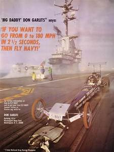 Naval Aviation Recruiting Poster From The Early 1970 U0026 39 S