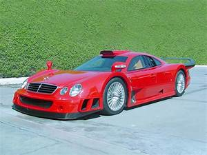 Mercedes Gtr : mercedes benz clk gtr red vehicles pinterest mercedes benz ~ Gottalentnigeria.com Avis de Voitures