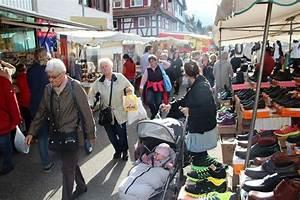 Verkaufsoffener Sonntag Karlsruhe 2018 : kerwe markt in langensteinbach die neue welle ~ Orissabook.com Haus und Dekorationen