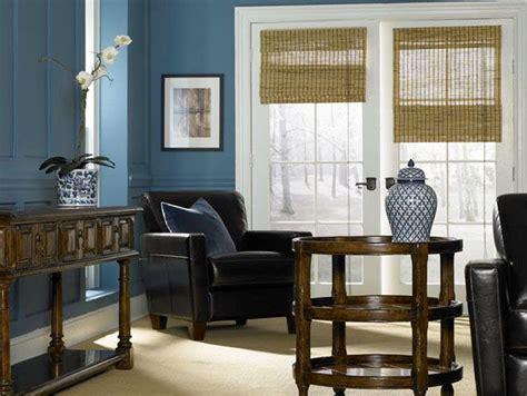blue living room  lorts manufacturing fine furniture