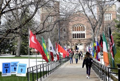 cu boulder announces conference world affairs
