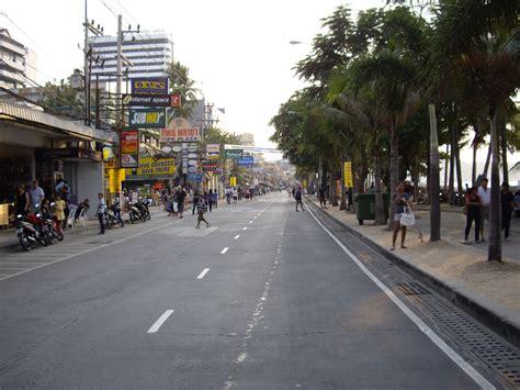 Pattaya Beach Freelancers Related Keywords