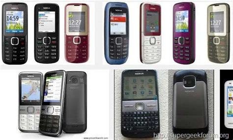 nokia  phones manufacturer  jaipur rajasthan india  eptechnology id
