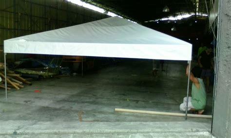 tents fabrimetrics philippines