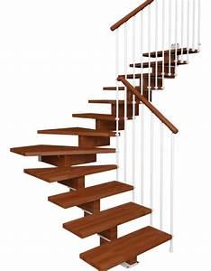 Escalier Moderne Pas Cher : quelques liens utiles ~ Premium-room.com Idées de Décoration