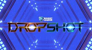 Rocket League tendrá un nuevo modo de juego gratuito