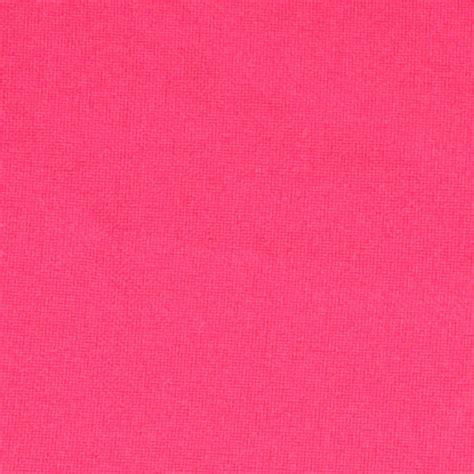 Cotton Hot Pink Sashes