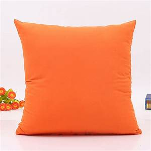 Cheap home sofa bed decor multicolored throw pillow case for Cheap throw pillows for bed