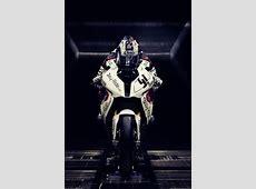 复古摩托车好看的手机背景图片_汽车壁纸_手机壁纸_主题之家下载站