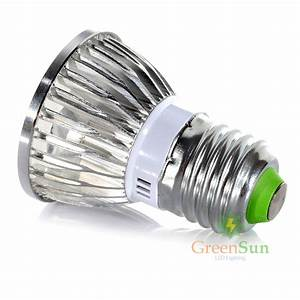 E14 Led Spot : ultra bright mr16 gu10 e27 e14 6w 9w 12w 15w led spotlight spot light lamp bulb ebay ~ Orissabook.com Haus und Dekorationen