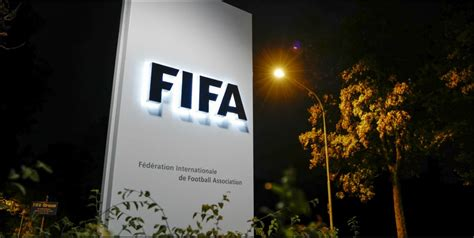 Corruption à La Fifa Fin Début Du Procès Américain Sur Le Vaste Système De