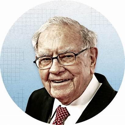 Forbes Billionaires Market Winners