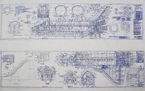 Can i buy blueprint paper blueprint paper blue line diazo paper blueprint copy paper malvernweather Gallery