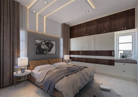 interior designers    bangalore design