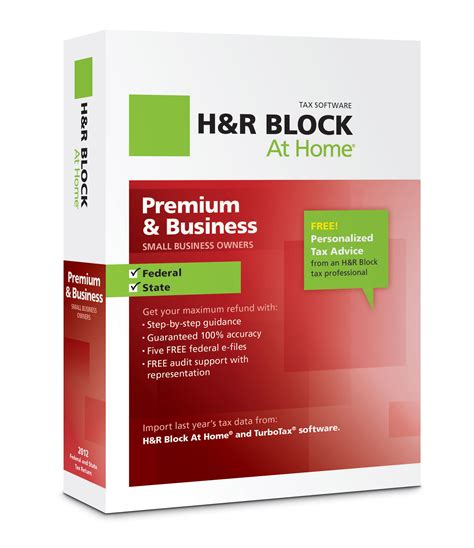 taxcut from h r block 2016 deluxe filing edition