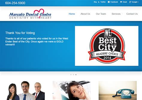 100+ Dental Practice & Dentist Website Designs For Inspiration. How To Get Into Forensics Mobile Medical Apps. Degree For Hotel Management Private Bank Mn. Best Regular Savings Accounts. Charleston Treatment Center El Paso Dentist