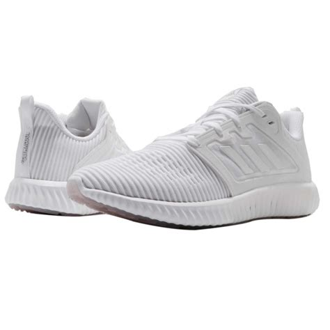 buy adidas wmns climacool vent footwear white kixify marketplace