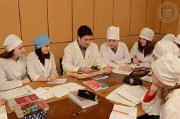 режим работы студентов очного отделения