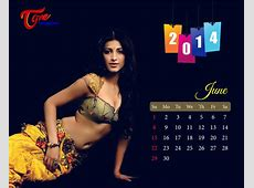 """Search Results for """"New 2015 Calendar In Telugupage2"""