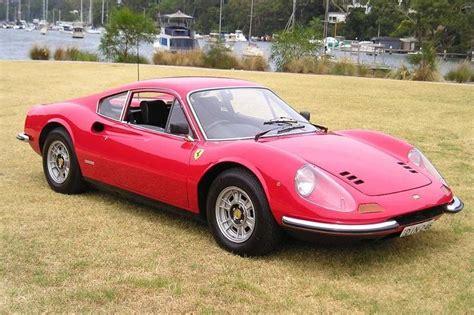 Ferrari 308 quattrovalvole car review. Ferrari Dino(yeah thats the name) | Vintage sports cars, Cool sports cars, Sports cars ferrari
