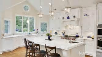 white quartzite kitchen countertops ldnmen