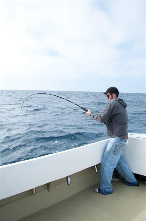 fishing beach mexico reel catch