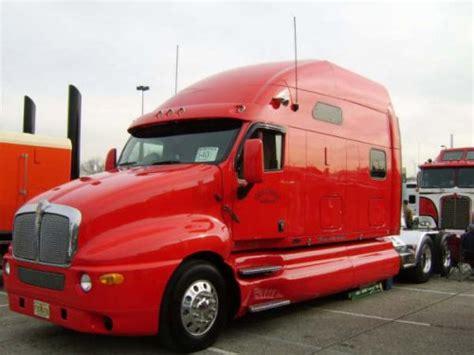 interieur cabine camion americain camion americain interieur cabine 28 images l expo camion de requem par greg les camions am