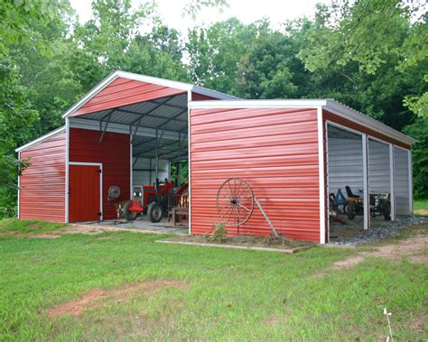shed kits for sale buy now carports garages barns