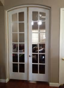 home depot glass doors interior interior glass panel doors home depot house of sles