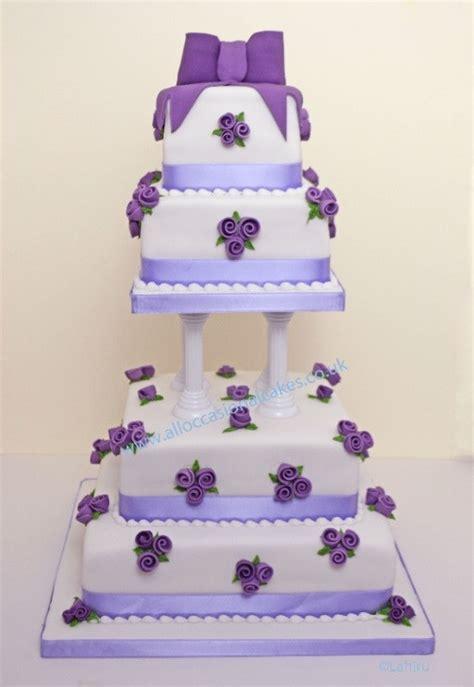 bath wedding cakes bristol wedding cakes yate wedding