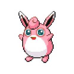 Wigglytuff - Pokemon Red, Blue and Yellow Wiki Guide - IGN
