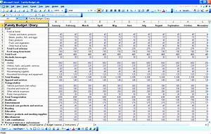excel appointment schedule template 7 schedule spreadsheet template excel excel templates