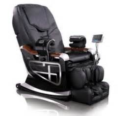 leather chair recliner foter