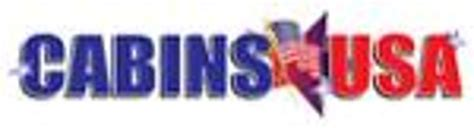 Cabins Usa Promo Codes cabins usa coupon 2019 find cabins usa coupons discount