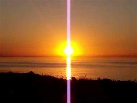 todays sunrise daylight savings time youtube