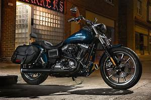 Dyna Low Rider 2017 : harley davidson dyna low rider recalled for faulty ignition switch autoevolution ~ Medecine-chirurgie-esthetiques.com Avis de Voitures