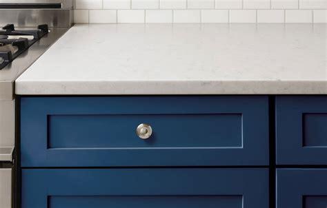 peinture renov cuisine rénov cuisine peinture meubles de cuisine et multi