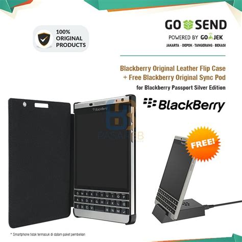 grab a sync pod for your blackberry passport for just 16 95 today apktodownload