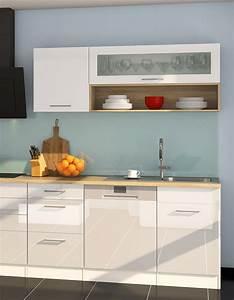Küche Mit E Geräten : k chenzeile m nchen vario 2 k che mit e ger ten breite 300 cm hochglanz wei k che ~ Bigdaddyawards.com Haus und Dekorationen