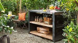 Outdoor Küche Gemauert : die outdoork che solok nstler einzelmodul outdoor ~ Articles-book.com Haus und Dekorationen