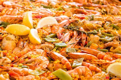 cuisine emotion food foto emotion de