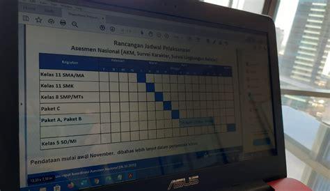 Anda sedang mengerjakan contoh soal latihan online pat / ukk bahasa indonesia smp kelas vii (7) tahun 2020 tahun latihan pat bahasa indonesia smp kelas 7. Contoh Soal Akm Smp Kelas 8 2020 | Guru SD SMP SMA