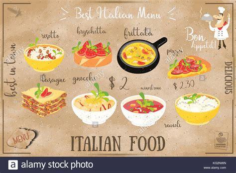 cuisine kraft kraft macaroni and cheese stock photos kraft macaroni