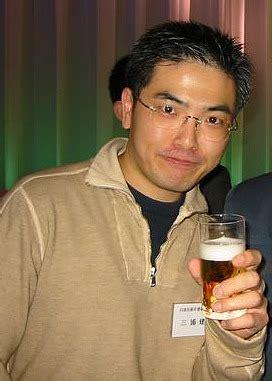 Kentaro miura (三浦 建太郎, miura kentarō, born 11 july 1966) is a japanese manga artist best known for his popular dark fantasy manga berserk, which began serialization in 1989. Kentaro Miura news - Comic Vine