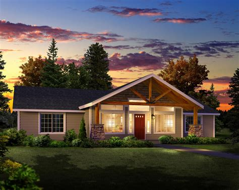 Hiline Homes Floor Plans by Properties Plan 2188 Hiline Homes