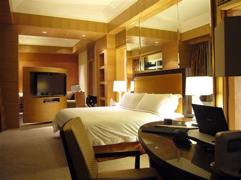 prix chambre ritz hébergement indonésie guide touristique tourisme en asie