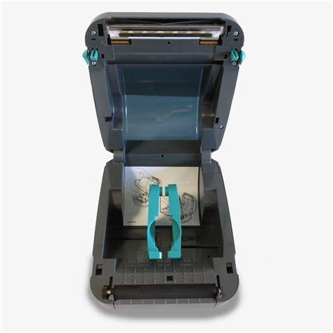 zebra gkd direct thermal label printer gk